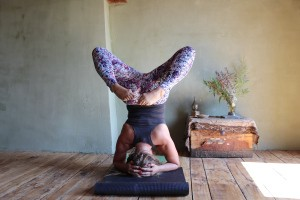 hanna-yoga