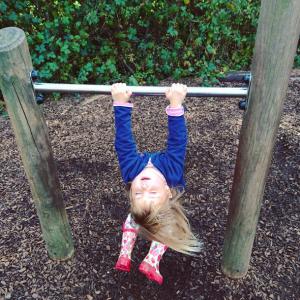 swing-o