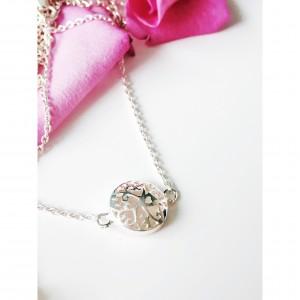blog-rose