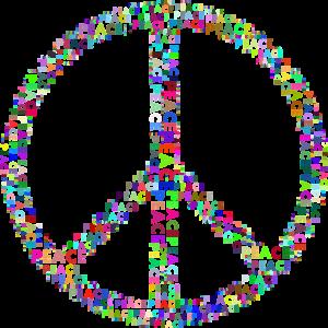 peace-2028482_1920