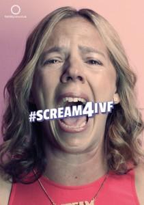 #Scream4IVF_Flyer